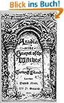 Aradia: Gospel of the Witches (Annota...
