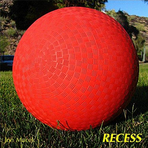 Jon Macek-Recess-WEB-2015-LEV Download
