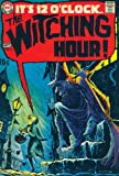 Showcase Presents The Witching Hour TP Vol 01