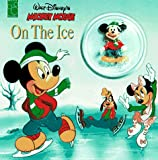 Walt Disney's Mickey Mouse on the Ice: On the Ice