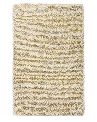 Jaipur Rugs Handmade Textured Shag Rug