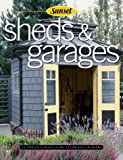 Sheds and Garages - 0376013761
