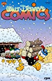 Walt Disneys Comics And Stories #690 (v. 690)