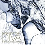 Diva: Singles Collectionby Sarah Brightman