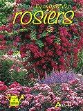 echange, troc Josef Sieber - La culture des rosiers