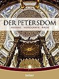Der Petersdom: Mosaike - Ikonografie - Raum