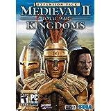 Medieval II Total War: Kingdoms Expansion Pack - PC ~ Sega of America, Inc.