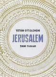 Yotam Ottolenghi Jérusalem