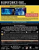 Image de Watchmen [Blu-ray]