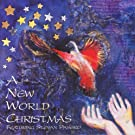 A New World Christmas featuring Stevan Pasero