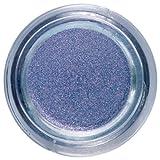 Barry M Dazzle Dust, 69 - Sapphire