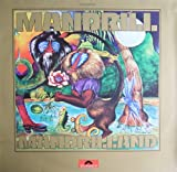 mandrilland LP