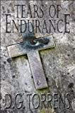 img - for Tears of Endurance (Romantic Drama) Book #1 book / textbook / text book