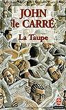 echange, troc John le Carre - La Taupe