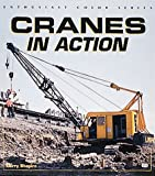 img - for Cranes in Action (Enthusiast Color) book / textbook / text book