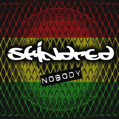 Nobody Pt.2