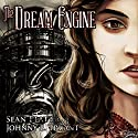 The Dream Engine: Blunderbuss, Book 1 Audiobook by Sean Platt, Johnny B. Truant Narrated by Ray Chase