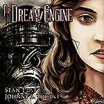 The Dream Engine: Blunderbuss, Book 1 | Sean Platt,Johnny B. Truant