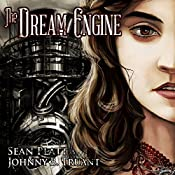The Dream Engine: Blunderbuss, Book 1 | [Sean Platt, Johnny B. Truant]
