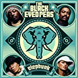 echange, troc The Black Eyed Peas - Elephunk