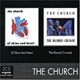 Of Skins & Heart/the Blurred Crusade