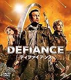 DEFIANCE/ディファイアンス シーズン1 バリューパック [DVD] -