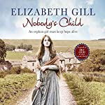 Nobody's Child | Elizabeth Gill