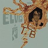 Elvis at Stax [VINYL]