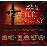 The Word Of Promise Easter Story