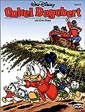 Onkel Dagobert 10. Ehapa Comic Collection ECC (3770403592) by Walt Disney