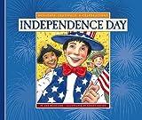 Independence Day (Holidays, Festivals, & Celebrations)
