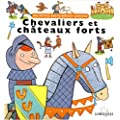 Chevaliers et chteaux forts