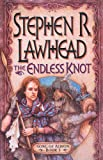 The Endless Knot (Song of Albion, Volume 3) (0310219019) by Stephen R. Lawhead