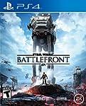 Star Wars: Battlefront - PlayStation...
