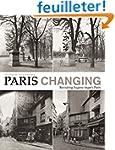 Christopher Rauschenberg - Paris Chan...