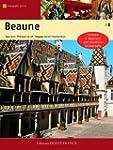 Beaune(Ital).