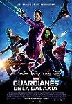 Guardianes De La Galaxia - Edici�n Me...
