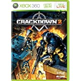 Crackdown 2 (Xbox 360)by Microsoft