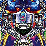 Simple By Final Conflict (2007-01-08)