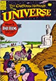Cartoon History of the Universe: River Realms (0896200078) by Gonick, Larry