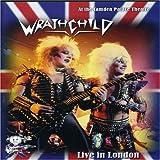 echange, troc Live in London [Import USA Zone 1]