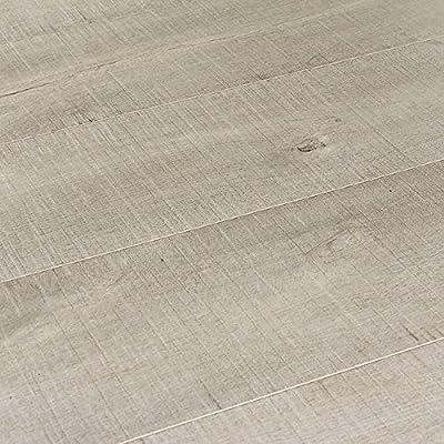 Quick-Step Reclaime Castle Oak 12mm Laminate Flooring UF3134 SAMPLE