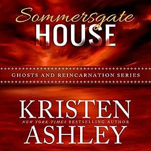 Sommersgate House Audiobook