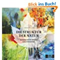 Struktur der Natur: Ein Spaziergang durch die Jahreszeiten in Acryl und Mischtechniken