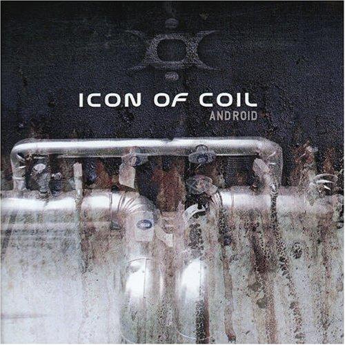 Icon Of Coil - Android (Non - Zortam Music