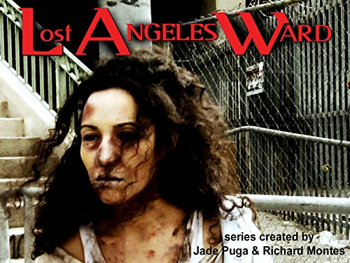 Lost Angeles Ward