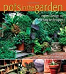 Pots in the Garden: Expert Design & P...