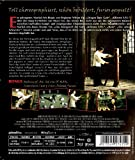 Image de Ip Man-Special Edition (Bd) [Blu-ray] [Import allemand]