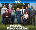 Parks and Recreation [HD]: Parks and Recreation Season 3 [HD]