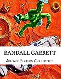 Randall Garrett, Science Fiction Collection